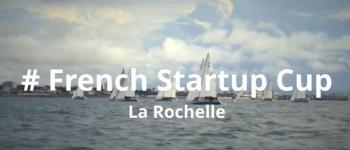C'est reparti pour la French Startup Cup