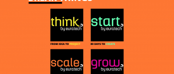EuraTechnologies: from