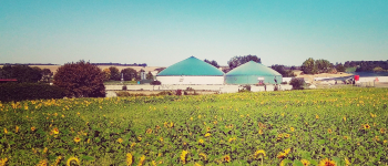 ENGIE Lab CRIGEN: a call for projects to imagine the future of biomethane analysis