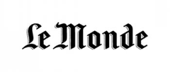 Maison connectée : le pari des sociétés françaises