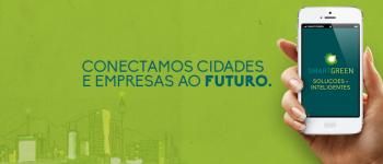Lauréat du Grand Prix de l'Innovation ENGIE Brésil