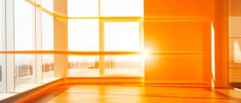 Sylfen, l'hydrogène pour l'autonomie énergétique des bâtiments