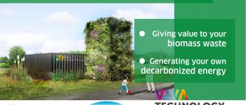 Mini Green Power réinvente l'énergie verte