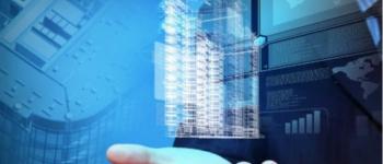 Les solutions BIM ENGIE s'exposent au CES 2018