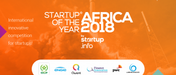 African start-ups haven't finished surprising us!
