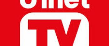 CES 2018 - 01LIVE #1 - 01Net TV