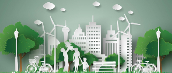 9th edition of the competition « Cleantech Open » for French eco-innovative start-ups