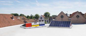 Supersola : Vers une énergie décentralisée ?