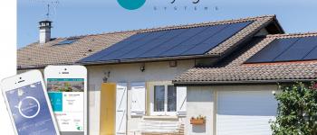 MyLight Systems vous rend votre indépendance énergétique