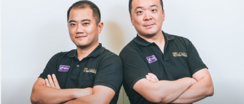 ENGIE New Ventures Invests in UnaBiz and IoT in Singapore