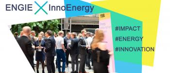 CES 2019 : InnoEnergy, le moteur européen de la transition énergétique