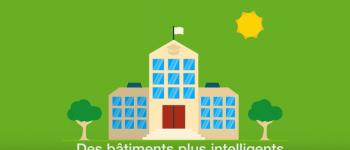 Vous avez dit bâtiment intelligent ?