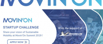 Participez au Challenge Startups Movin'On