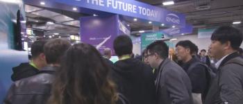 Les tendances de l'innovation au CES 2019