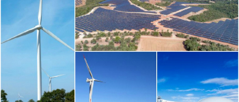 C3 Consensus Europe, a tool that creates value for renewable energy projects