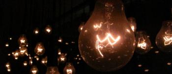 Comment NextFlex a contribué à assurer l'équilibre électrique de la Belgique cet hiver