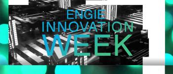 ENGIE Innovation Week 2019 [TEASER]
