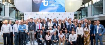 Découvrez les 15 lauréats des Trophées de l'innovation 2019 !