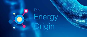 Blockchain : TEO (The Energy Origin) première App en ligne sur l'Energy Web Chain !