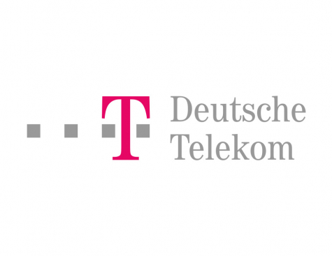 Europe's new giant VC: Deutsche Telekom announces $620 million tech fund