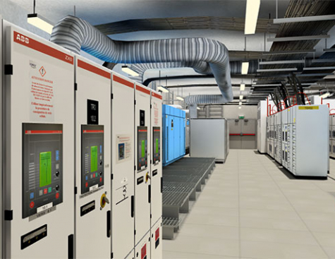 DC Virtual One, le premier serious game pour les techniciens de Data Center