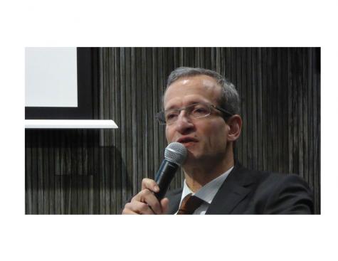Les cuves de méthanisation : un nouveau champ d'innovation