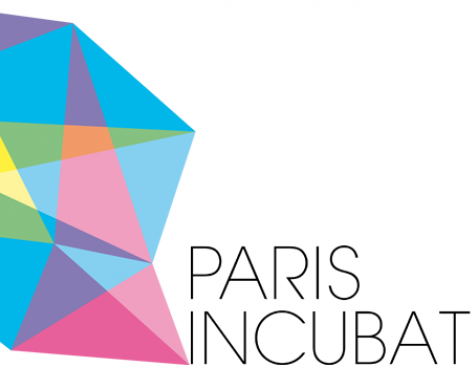 "Five start-ups join the incubator launched by GDF SUEZ and Paris&Co  ""For better energy in the City"""