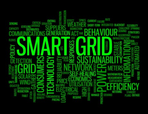 ​SESAM Grids: An innovative project from Cofely Ineo