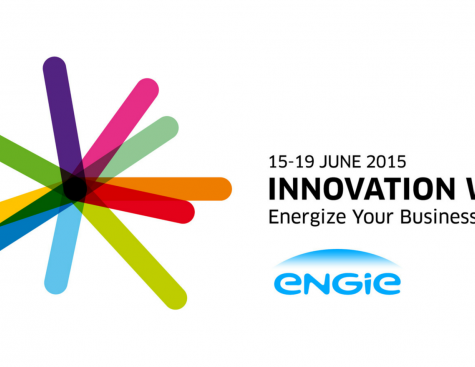 ENGIE's Innovation Week: a worldwide first edition