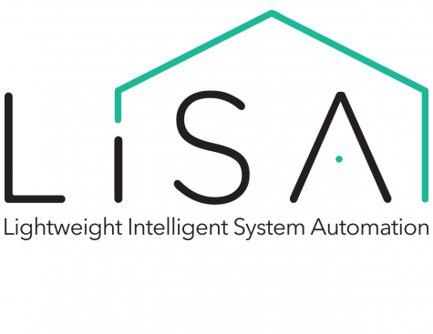 Hack4Europe: ENGIE rewards L.I.S.A., the home automation box that connects everyday objects