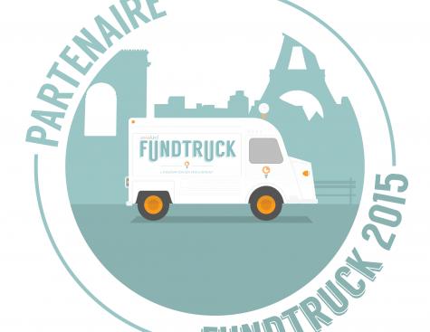 FundTruck cherche Pépites à financer !