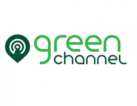 GreenChannel,le financement participatif au cœur de la transition énergétique
