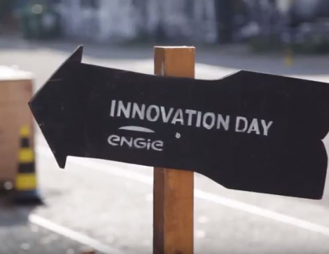 Bordeaux Innovation Day and Marketplace