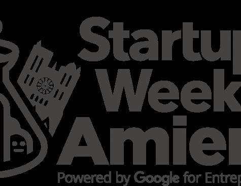 Amiens Startup Weekend: making space to meet
