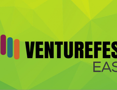 Come and meet ENGIE at Venturefest East on 24th May