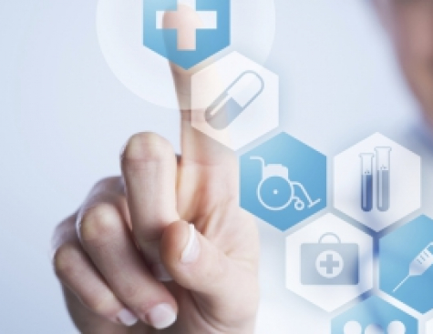 ​How startups help expand ENGIE's e-health service offerings