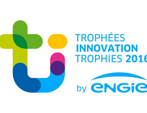 ENGIE Innovation Trophies: the major meeting place for innovation