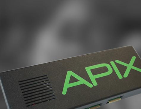 APIX Analytics veut révolutionner l'analyse de gaz