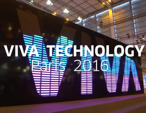 Viva Technology - Best of