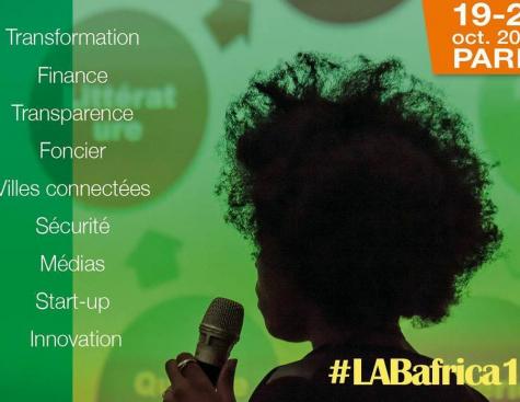 L'Afrique, un formidable Laboratoire d'innovation pour l'accès à l'énergie pour tous