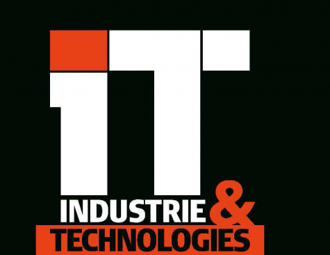 CES 2017 : les innovations made in France de sept industriels
