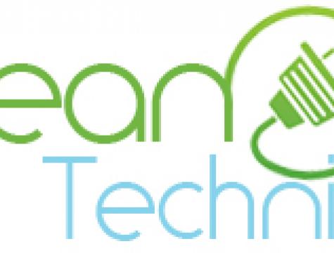 Energy Giant Engie Buys EV Charging Leader EV-Box