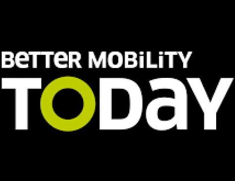 ENGIE UK Green Mobility Day