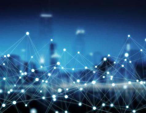 Faciliter l'accès à la Blockchain ...