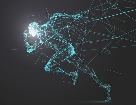 ENGIE Axima : innover plus vite et aller plus loin avec les appels à projets