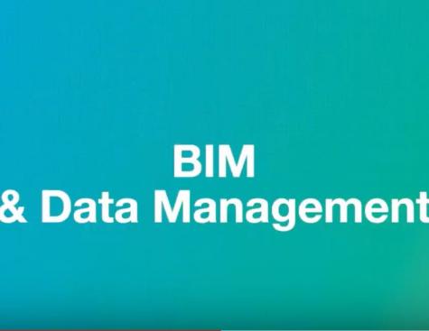 Vous avez dit BIM et Data Management à l'hôpital ?