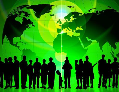 ENGIE et InnoEnergy : un partenariat qui se renforce