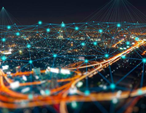 Intelligence Artificielle dans les villes : le classement