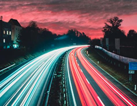 Les véhicules électriques font le plein d'innovation, pour un avenir chargé à bloc