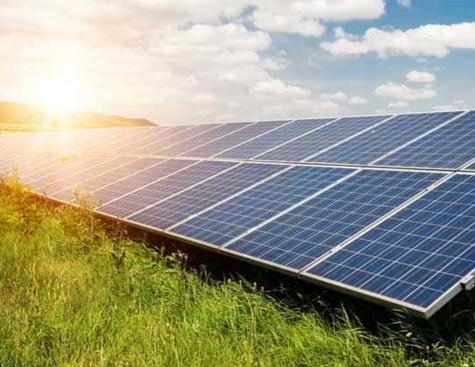 Capturer la lumière du soleil et produire de l'hydrogène à l'aide d'une seule molécule ?